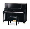 KAWAI 原装进口立式钢琴 KP系列
