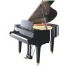 廊坊卡瓦依钢琴