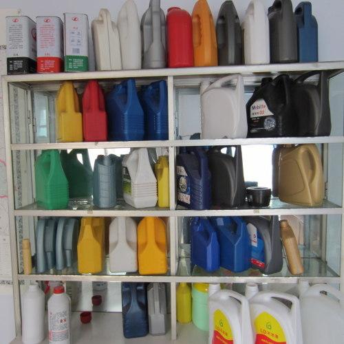 山东塑料桶供应