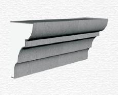 福建EPS装饰线条