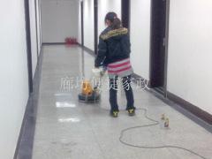 廊坊市区内专业保洁公司电话号码
