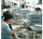 陕西迅达盛电子科技有限公司