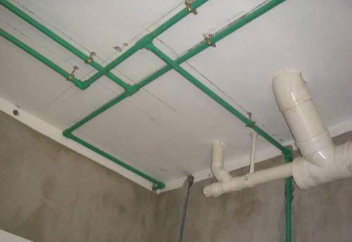 临沂水电暖安装公司哪家好
