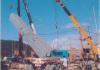 山东设备吊装公司_济南设备吊装