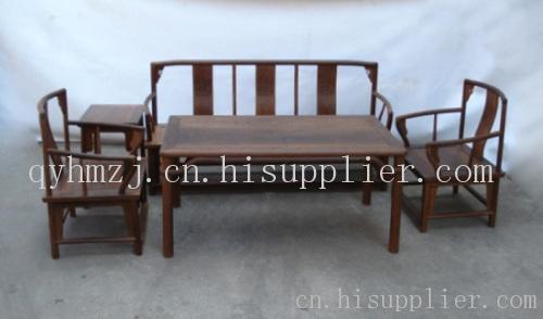 福建鸡翅木家具|福建省仙游县庆宴红木家具厂