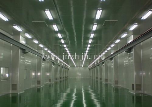 恒温恒湿实验室净化_恒温恒湿实验室净化工程