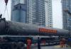 济南大型设备搬运公司0531-86500396  89821111