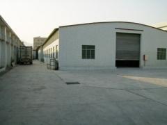 http://images.hisupplier.com/var/userImages/201212/10/164206404667_240.jpg
