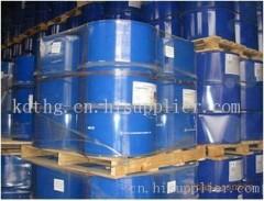 山东国标乙二醇优质乙二醇清仓乙二醇-乙二醇冷媒载体