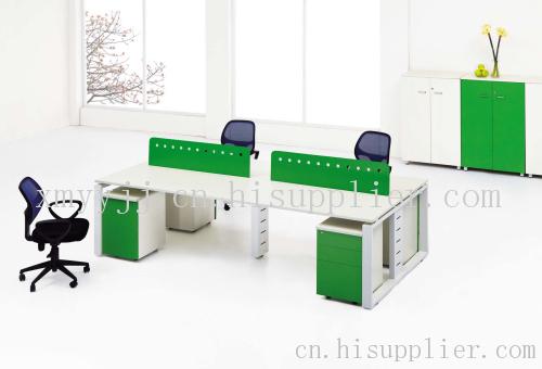 厦门板式组合位家具