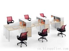 板式组合位家具哪有卖