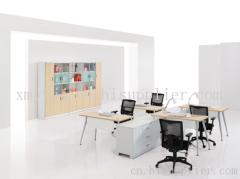 厦门组合办公家具