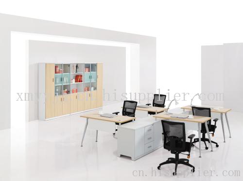 厦门定制办公家具