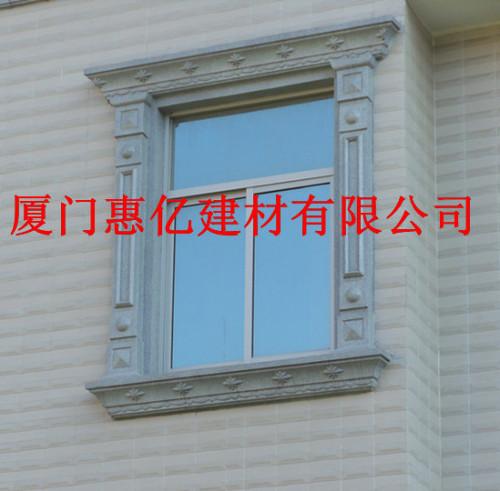 花瓶柱模具,窗套模具,艺术围栏模具,檐线钢模,罗马柱钢模,欧式构件