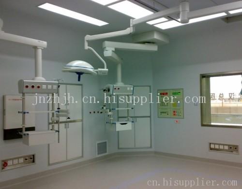 如电子,制药,化学化工,医院手术室,动物房,医疗器械,食品饮料,无菌
