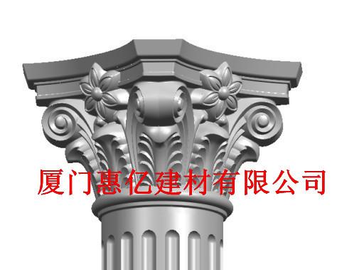 窗套模具,艺术围栏模具,檐线钢模,罗马柱钢模,欧式构件模具,线条模具