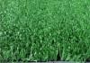 綠化用人造草坪