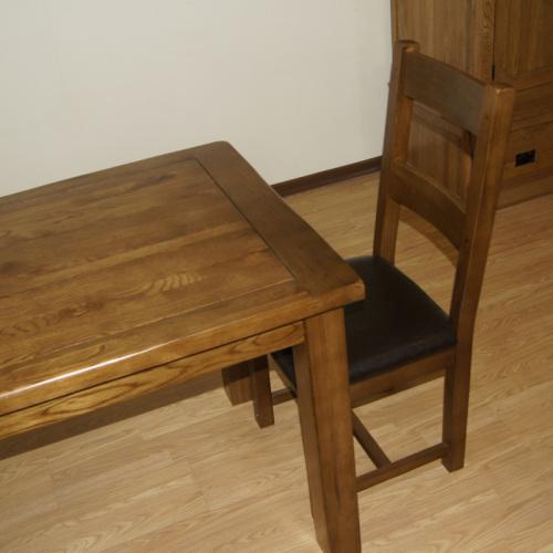 柞木椅子-海商网,客厅家具产品库