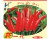 新一代--辣椒种子