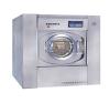河南工业洗衣机