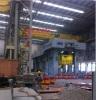 济南大型设备搬运公司//济南大型起重吊装公司