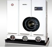 35E干洗机