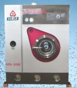 GXQ308F系列干洗机