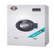 12公斤電加熱烘干機
