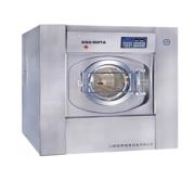100公斤水洗机