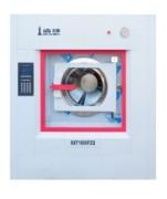 如意系列全自动水洗机