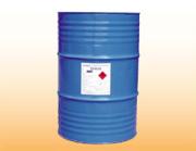 石油溶劑D40