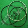 O型橡胶圈;橡胶O型圈;O型垫圈