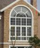 苏州铝木复合窗