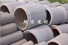 漳州水泥管