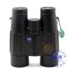 成都望远镜;德国蔡司/胜利10X42双筒望远镜 进口望远镜