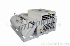 福建冷藏集装箱专用发电机组  福建冷藏柜用发电机组