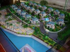 厦门房产模型