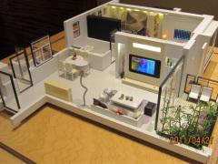 福建建筑沙盘模型公司