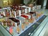 3D商場貨架模型