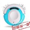 小型吸尘器_小型吸尘器生产家_小型吸尘器价格【可OEM】