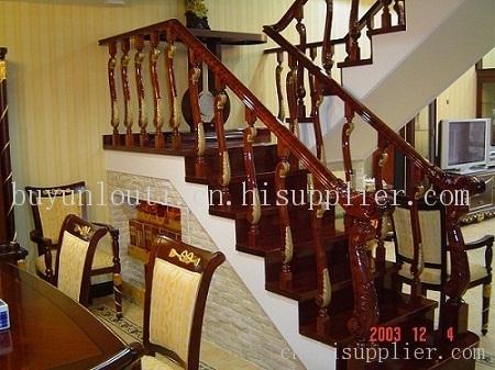 潍坊防腐木楼梯-海商网,楼梯及配件产品库