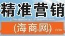 深圳市技术*领*的网络推广公司
