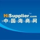 深圳市客户满意度*高的网络推广公司