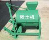 天津粉土机价格优惠