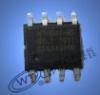 WT5S电磁炉语意芯片