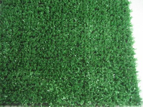 低價休閑用.造草皮.人造草皮.人造草坪.草皮.草坪