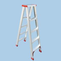 山东折叠梯生产厂家