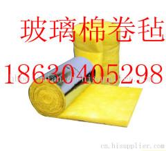 丹东玻璃棉最低价格电话18630405298王经理