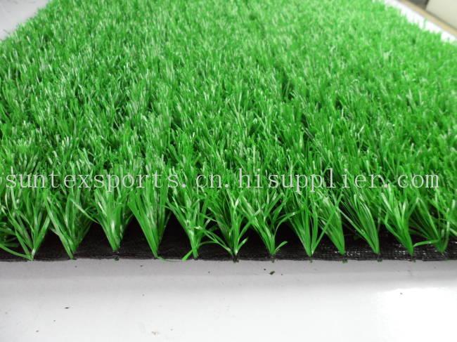 幼稚园及景观用人造草坪