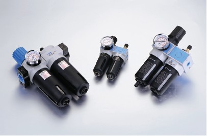 FR/L UFR/L空气处理设备